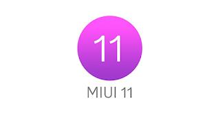 Daftar Xioami yang Bisa Upgrade Miui 11