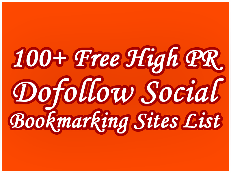Top 50 Free High PR Forum Posting Sites List 2019 - All Seo Heights