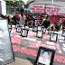 Camkan! KKR: Tinggalkan Politik Kekerasan