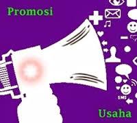 Franchise Takoyaki Murah Dan Cepat Balik Modal Beberapa Tips Promosi Untuk Meningkatkan Penjualan