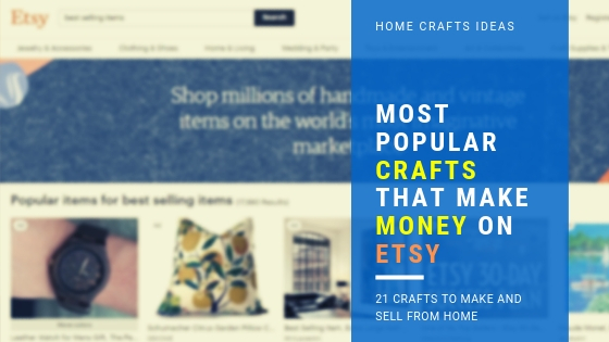 You May Also Like Best Arts And Crafts Ideas That Make Money