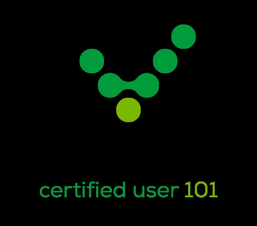 AudioKinetic Wwise Certified User