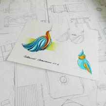 Apakah Desainer Grafis Membutuhkan Keterampilan Menggambar?