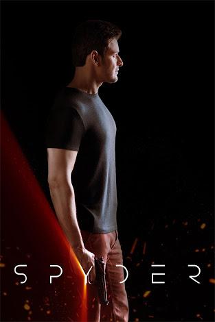 Movies Era Spyder Full Movie Download 480p South Movies