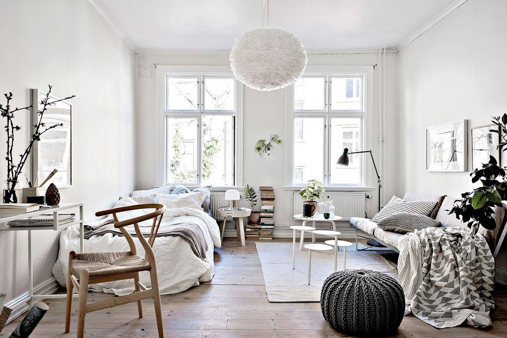 scandinavian-bedroom-chairs
