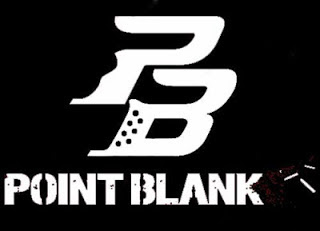 Point Blank Game Sejuta Umat