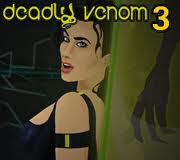 Deadly Venom 3