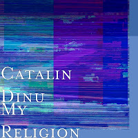 Independent Music Promotion - Independent Music Discovery and Downloads - Independent Music MP3s WAVs CDs Posters Merch Concert Tickets - cataline dinu - my religion - pop