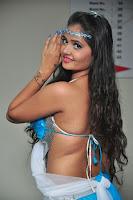 Shreya Vyas Hot at Akhil Audio Launch HeyAndhra
