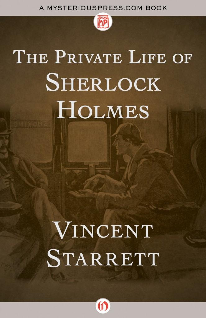 Help on a 'Sherlock Holmes' essay! ** 10 points most helpful answer **?