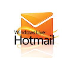 Microsoft Outlook.com