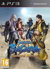 sengoku-basara-samurai-heroes-ps3-cover-www.ovagames.com