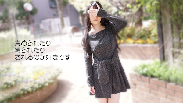 10musume 010419_01