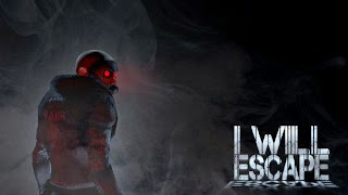 I Will Escape (PC) 2015