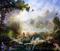 paraiso+paz+poemas cristianos+poemas+dia+de+la+paz+no+a+la+guerra+paloma