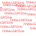 How a translation project is assigned and handled