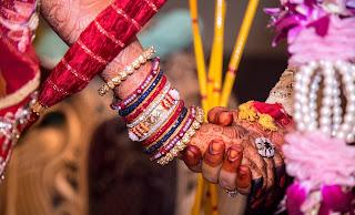 ये है देश की 5 सबसे महँगी शादियां, नंबर 5 तो अब तक की सबसे महँगी शादी