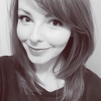 Katie Writes, Katie Brown, Belper, Derbyshire, Nottingham Trent University,