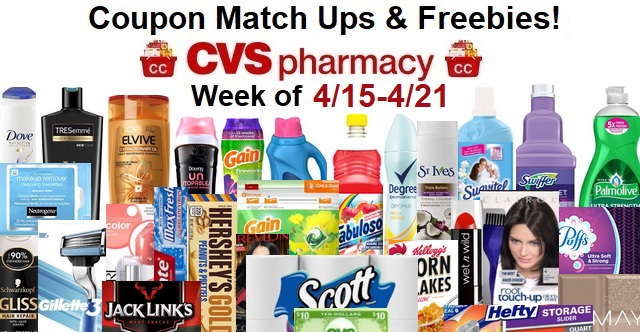 http://www.cvscouponers.com/2018/04/cvs-coupon-match-ups-freebies-415-421.html