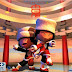 China Dolls อัลบั้ม Chaina More (2000)