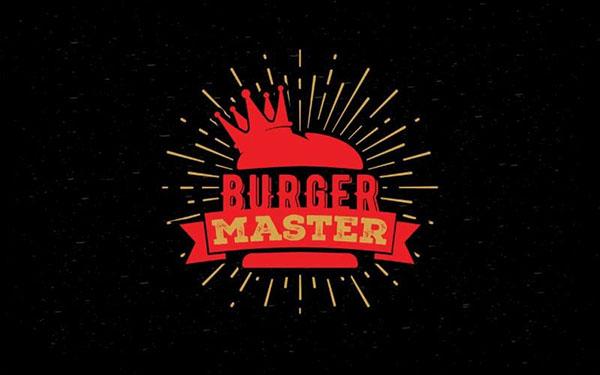 Hamburgueseros-compiten-Burguer-Master-Nacional-tulio-recomienda-gastronomia