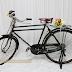Basikal Vintage