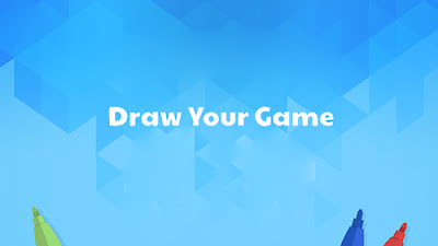 Draw your game Mod Apk Download