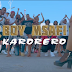 New Video: Q Boy Msafi - Karorero (Official Music Video)
