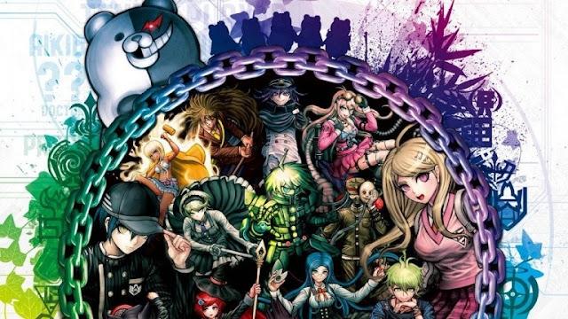 أستوديو Spike Chunsoft يوظف لمشروع سلسلة Danganronpa القادم