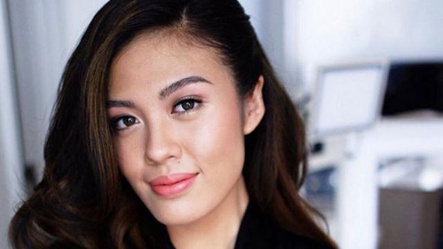 Tignan Ang Napaka Bonggang 18th Birthday Ng Anak Ni Sharon Cuneta at Sen. Kiko Pangilinan.