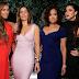 4ª Temporada de 'Devious Maids' chega em junho no Lifetime