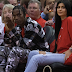 Kylie Jenner 'Pregnant' With Travis Scott's Baby