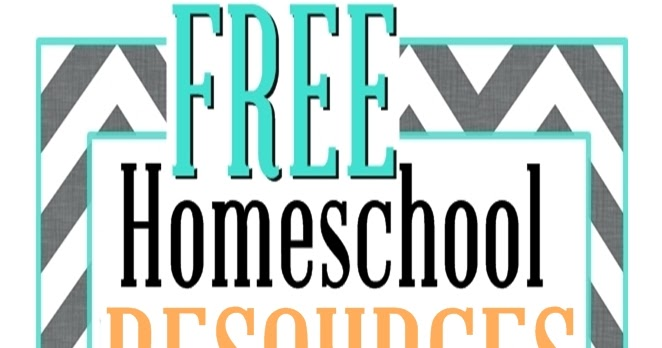 Http Www Homeschoolbuyersco Op Org Highlights Travel Adventures