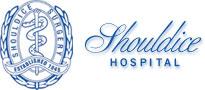 non mesh hernia, hernia, Toronto, shouldice, hernia repair