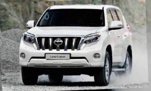 Nouveau ''2018 Nissan Patrol SE '' date de sortie, Prix, Photos, Revue, Concept 2018 Voiture