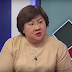 "Former CNN Media Reporter Sinupalpal Ang mga Anti Duterte ""Why do you wish ill of Duterte?"""