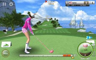 Golf Star v5.0.3 Apk