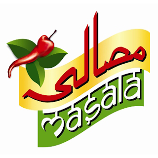 Masala TV Channel frequency on Nilesat