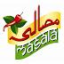 Masala TV Channel frequency on Nilesat