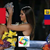 Venezuela pierde ante México pero jugará ante Italia el desempate