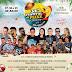 O 32º Festival do Peixe de Santa Luz será realizado de 27 à 29 de Julho