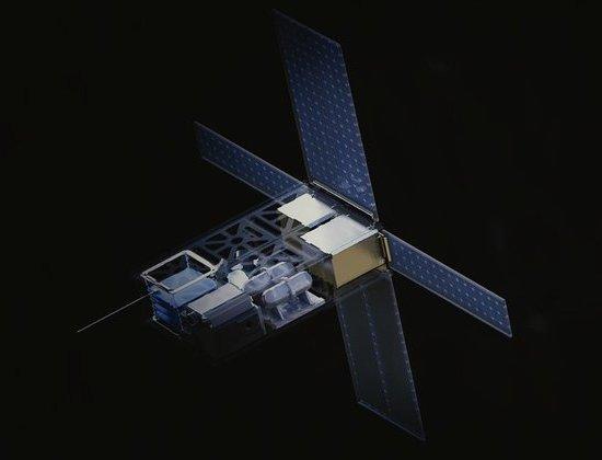 Brasil se prepara para lançar sua primeira missão à Lua