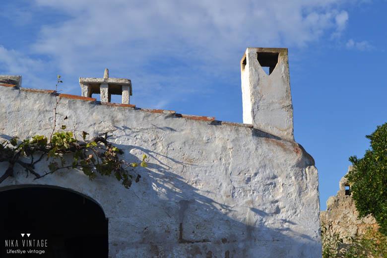 lugares especiales, Menorca, paisajes