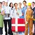 الدنمارك تتجاوز الأزمة الاقتصادية