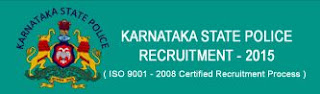 Karnataka PSI Previous Question Papers PDF