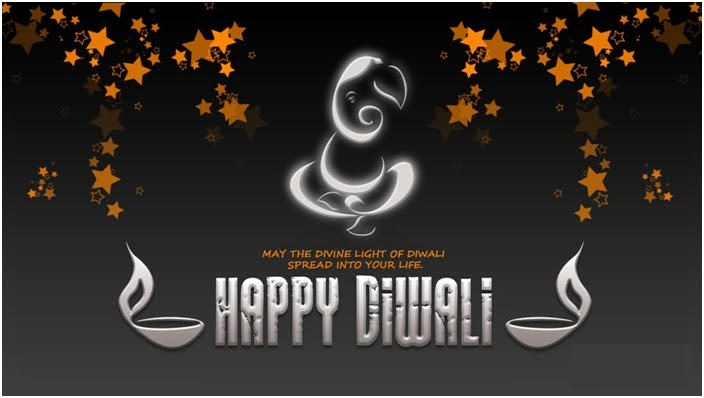 best wallpapers for diwali