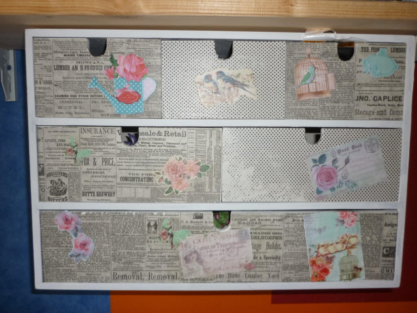 P1040169 - Kast Pimpen Met Behang