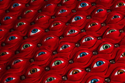 Scopophobia - Definition, Symptoms, Causes, Test, Treatment