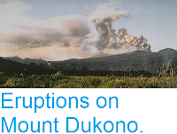 http://sciencythoughts.blogspot.co.uk/2013/09/eruptions-on-mount-dukono.html