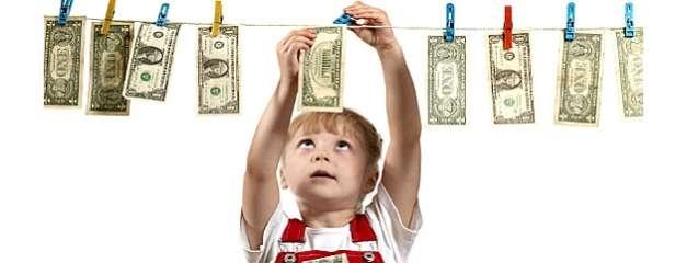 Israel abrirá conta-poupança para crianças
